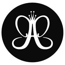<b>Anastasia Beverly Hills</b> (@ABHcosmetics) | Twitter