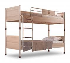 С детскими двухъярусными кроватями Чилек Вы ... - Cilek-store.ru