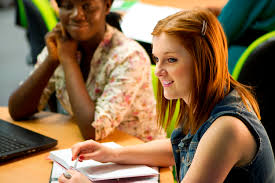 Write my essay online Cheap Online Service Protecting Student We Buy Any  Lot  Write my essay online Cheap Online Service Protecting Student We Buy  Any Lot University of Brighton