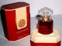225 лучших изображений доски «<b>Vintage</b> Perfume» | <b>Винтажные</b> ...