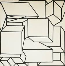 Abstraction, Geometry, Painting: Selected <b>Geometric Abstract</b> ...