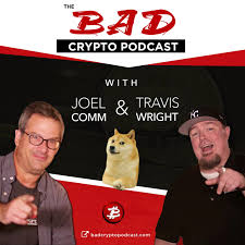 The Bad Crypto Podcast