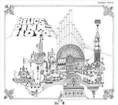 <b>PINK FLOYD</b> - <b>Relics</b> - Amazon.com Music