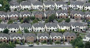 Image result for housing estate