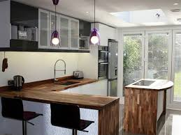 kitchen worktops ideas worktop full: american walnut used to great effect with a super wide ellipse on the kitchen island black american walnut worktops gallery for worktop express