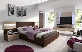 Sliding Door Bedroom Furniture Bedroom Bedroom Door Won T Open Door Designs Modern Bedroom
