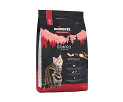 Hnl Chicopee Cat Urinary 1.5kg <b>Chicopee Holistic Nature</b> ...