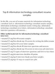 resume for information technology specialist billing administrator resume sample sample customer service resume resume genius phlebotomist resume