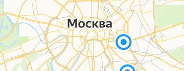 <b>Настольные лампы</b> и светильники <b>Lucide</b> — купить на Яндекс ...