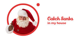 Catch <b>Santa</b> in My House - Apps on Google Play