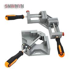 <b>Special</b> Offers degree aluminum <b>handle</b> ideas and get free shipping ...