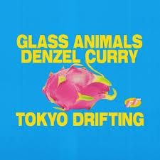 <b>Glass Animals</b> - Home | Facebook