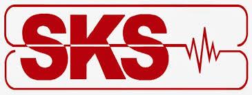 Resultado de imagem para SATELITE DAS KEYS SKS