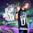 Blue Dream & Lean album by Juicy J