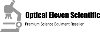 Optical Eleven Scientific - 14 Photos - Local Business - 137, Jalan ...