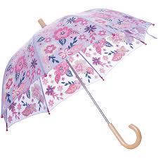 <b>hatley</b> зонт для <b>девочки</b> | novaya-rossia-konkurs.ru