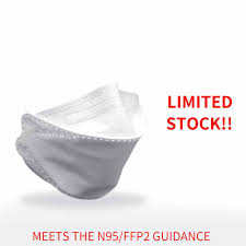<b>Wholesale KF94 Mask Protection</b> Respirator Non-Medical Sale ...