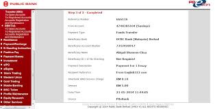 essay payment how do i pay for my custom essay order and pay for essays term how do i pay for my custom essay order and pay for essays term