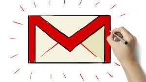 Hasil gambar untuk gmail