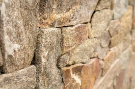 Stone Cladding - Natural <b>Stone Wall</b> Cladding | KLS Sandstone