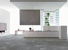 kitchen island integrated handles arthena varenna: download the catalogue and request prices of trim by dada fitted kitchen with integrated handles design dante bonuccelli