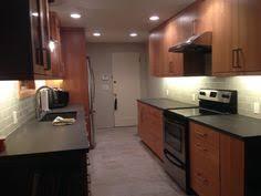 devizes anthology unfitted kitchen image