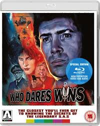 ... Here: British Cult Movies Since the Sixties and writer James Blackford as well as a biography of producer Euan Lloyd, illustrated with original artwork. - whodareswinsbd