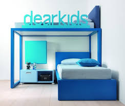 1000 images about teen boys bedrooms on pinterest graffiti bedroom pillow talk and teen boy bedrooms boys bedroom furniture