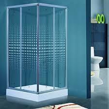 <b>Душевой уголок Timo</b> TL 9002 Romb Glass с поддоном Финляндия