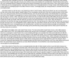 persuade essay EssayPro