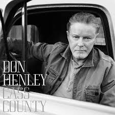 <b>Don Henley</b> - Events
