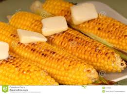 Image result for clipart Corn roast