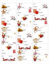 best images about etiketten christmas tag gift 17 best images about etiketten christmas tag gift tags and printable christmas tags