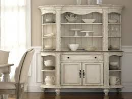 Dining Room Cabinet Design Fright Lined Dining Room Dining Room Cupboard Design Room Kitchen