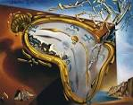 Images & Illustrations of dali