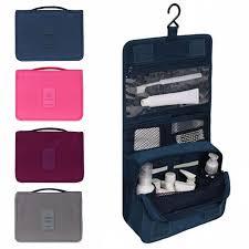 <b>Travel</b> set <b>High quality</b> waterproof portable man <b>toiletry</b> bag women ...