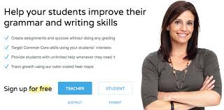Powerful Websites to Improve Your Writing Skills in English MyEnglishTeacher eu