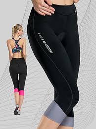 <b>Cycling Pants</b>, Shorts, Tights for 2019