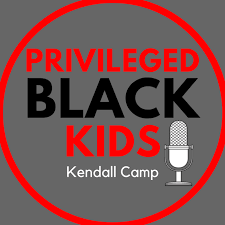Privileged Black Kids