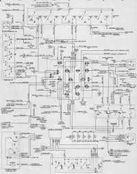 1987 ford f150 fuse wiring diagram ford truck enthusiasts forums 1979 Ford F150 Wiring Diagram name 87fuespanel jpg views 293 size 142 0 kb 1979 ford f150 alternator wiring diagram
