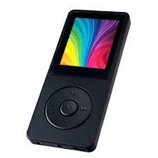 MP3-<b>плеер Perfeo Music Neo</b> VI-M012 (4Gb) Black перфео купить ...
