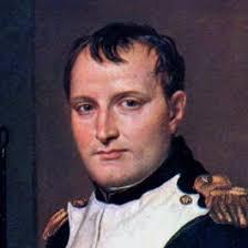「1808年 - ナポレオン・ボナパルト」の画像検索結果