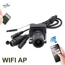 "HQCAM Wireless wifi 5 100mm Manual <b>Zoom</b> IPC 1/2.8"" <b>SONY</b> ..."