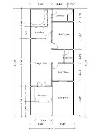 HOME RENOVATION PLANS   House Affair