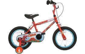 Kids <b>Bikes</b> | Girls <b>Bikes</b> | Boys <b>Bikes</b> | Free Build | Halfords