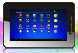 Image result for akash tablet