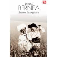 Image result for ernest bernea