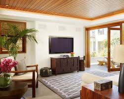 saveemail rockefeller partners architects family room beach house living room tropical family room