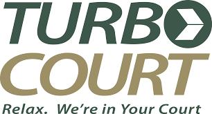 contra costa county contra costa county ca official website turbocourt logo square