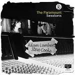 Paramount Sessions